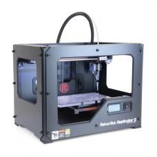 Makerbot Printer 3D [Replicator 2]