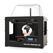 Makerbot Printer 3D [Replicator 2X]
