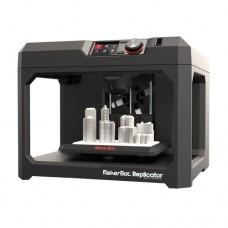 Makerbot Printer 3D [Replicator Dekstop]