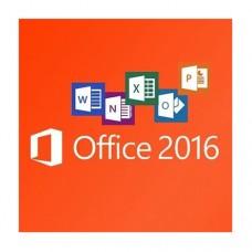 Microsoft [Office Mac Standard]OfficeMacStd SNGL LicSAPk OLP NL Acdmc[Pendidikan] [3YF-00262]