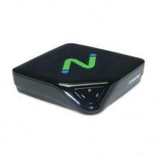 NCOMPUTING Ethernet Virtual Desktop [L300]