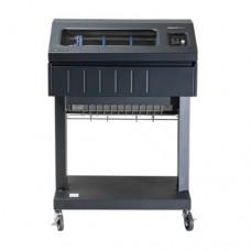 PRINTRONIX P8005 Line Matrix Printer [P8P05-0K11-0]
