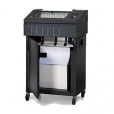 PRINTRONIX Line Matrix Impact Printer P8005ZT [P8Z05-0K11-0]