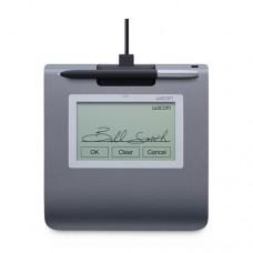 WACOM LCD Signature Pad STU-430 [STU-430/G0-Z]