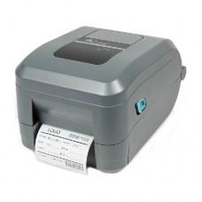 ZEBRA Printer Barcode [GT820-100520-1DP]