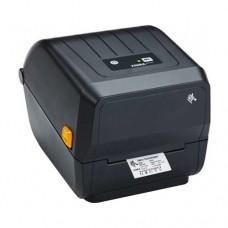 ZEBRA Printer Barcode [ZD23042-30PG00EZ]