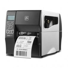 ZEBRA Barcode Printer [ZT23042-T0P000FZ]