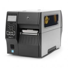 ZEBRA Barcode Printer [ZT41042-T0P0000Z]