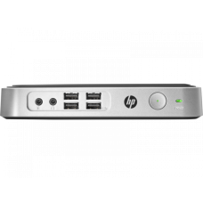 HP t310 G2 Zero Client
