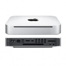APPLE MAC MINI/2.8GHZ/8GB/1TB FUSION-IND [MGEQ2ID_A]