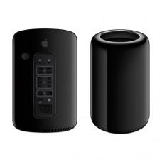 APPLE MAC PRO 3.0-8C/D700/16GB/256GB-IND [MQGG2ID_A]