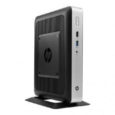 HP Thin Client t628 - NO WIFI - Win 10 IoT [1JE36PA]