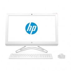 HP PC 20-c428L AiO/Win10Pro [3JV68AA/W10Pro]