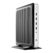 HP Thin Client t630 - WIFI - Win 10 IoT [3KT77PA]