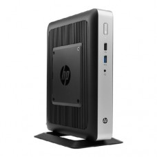 HP Thin Client t628 - NO WIFI - WIN 7EMBEDED [4BL21PA]