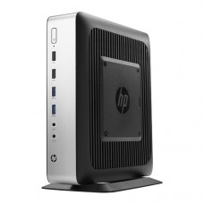 HP Thin Client t730 - WIFI - Win 7Embeded [4CH88PA]