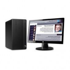 HP 280MT G4 Core i5 - FREE DOS [4MF27PA]