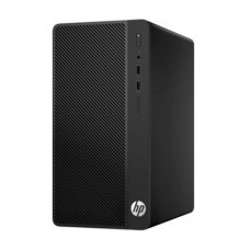 HP 280MT G4 Core i5 - WIN 10 PRO64  [4NZ67PA]