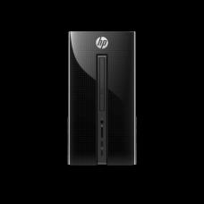 HP Pavilion Desktop - 510-p029d