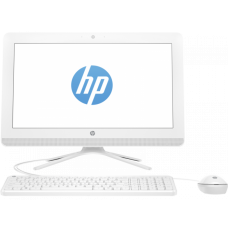HP All-in-One - 20-c024l