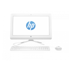 HP All-in-One - 20-c005d