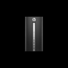 HP Pavilion Desktop - 570-p037d