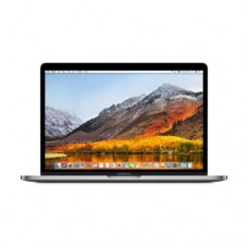 APPLE Macbook Pro 13.3 SPACE GRAY/2.3DCi5/8GB/256GB-IND [MPXT2ID_A]
