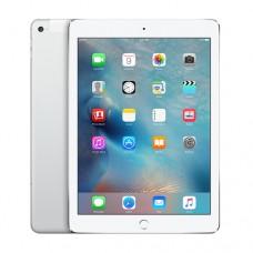 APPLE iPad 6 Wi-Fi + Cellular 32GB - Silver [MR6P2PA/A]