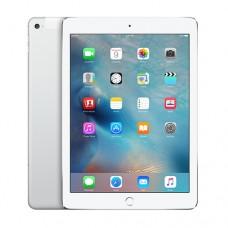 APPLE iPad 6 Wi-Fi + Cellular 128GB - Silver [MR732PA/A]