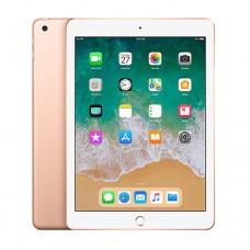 APPLE iPad 6 Wi-Fi 128GB - Gold [MRJP2PA/A]