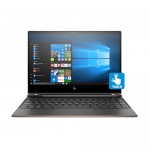 HP Spectre Laptop 13-af080TU [3BE22PA]