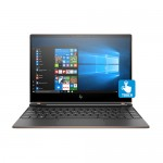 HP Spectre Laptop 13-af078TU [3BE27PA]