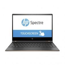HP Spectre Laptop 13-af518TU [3PT43PA]