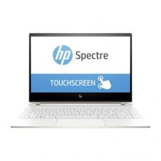 HP Spectre Laptop 13-af519TU [3PT44PA]
