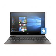 HP Spectre Laptop 13-af517TU [3PT45PA]