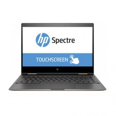 HP Spectre x360 Convertible 13-ae519TU [3PT92PA]