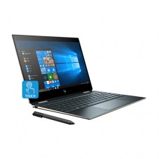 HP Spectre x360 Convertible 13-ap0055TU [5MC08PA]