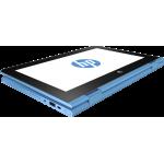 HP x360 - 11-ab036tu