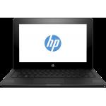 HP x360 - 11-ab035tu