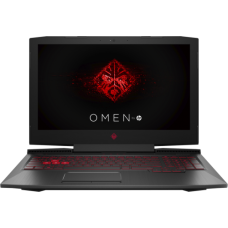 OMEN by HP 15-ce087tx