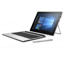 HP Elite x2 1012 G1 Tablet