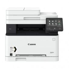 Canon Colour Laser MF [MF-635cx]