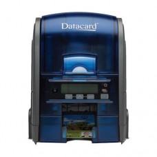 DATACARD Printer Datacard CD168 [515618-001]