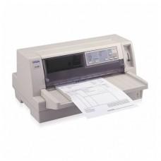 EPSON LQ-680 Pro Dot Matrix Printer [C11C376181]