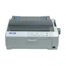 EPSON FX-875 Dot Matrix Printer [C11C524201]