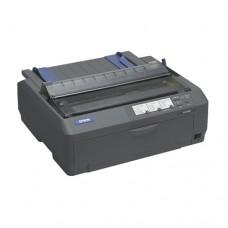 EPSON FX-890A Dot Matrix Printer [C11C524301]