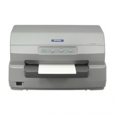 EPSON Passbook Printer PLQ-20 (INDO) [C11C560241]