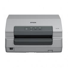 EPSON Passbook Printer PLQ-30 (INDO) [C11CB64041]
