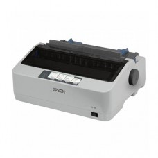EPSON LX-310 Dot Matrix Printer [C11CC24341]