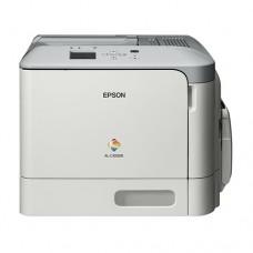 EPSON Aculaser C-300DN [C11CE10401E1]